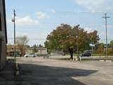 5432 High Street - Photo 6