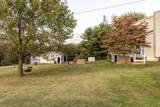 3844 Duffy Road - Photo 40