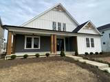 5689 Evans Farm Drive - Photo 3