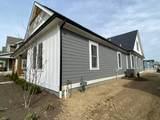 5689 Evans Farm Drive - Photo 8