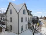 1034 Summit Street - Photo 3