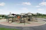 299 Tinley Park Circle - Photo 23