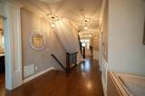 10619 Arrowwood Drive - Photo 15