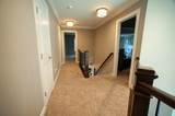 10619 Arrowwood Drive - Photo 22