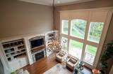 10619 Arrowwood Drive - Photo 24