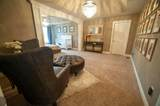 10619 Arrowwood Drive - Photo 25