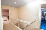 2103 Brookhurst Avenue - Photo 14