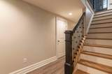 387 Parkview Avenue - Photo 23