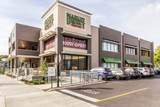 387 Parkview Avenue - Photo 58