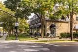 387 Parkview Avenue - Photo 64