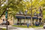 387 Parkview Avenue - Photo 65