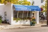 387 Parkview Avenue - Photo 66