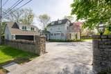 387 Parkview Avenue - Photo 71