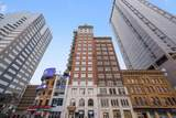 8 Broad Street - Photo 8