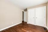 5578 White Road - Photo 38