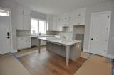 940 First Avenue - Photo 2