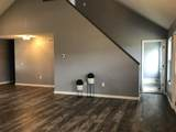 68 Marigold Drive - Photo 13