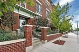116 Mound Street - Photo 2