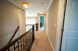 10619 Arrowwood Drive - Photo 39