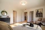 387 Parkview Avenue - Photo 39