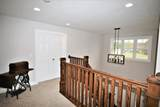 24455 Holycross Epps Road - Photo 22