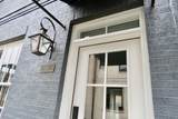 81 6th Street - Photo 25