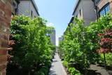 81 6th Street - Photo 30
