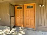 2103 Brookhurst Avenue - Photo 14