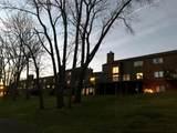 2103 Brookhurst Avenue - Photo 30