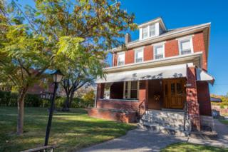 1802 W 3rd Avenue, Grandview Heights, OH 43212 (MLS #216040184) :: Core Ohio Realty Advisors