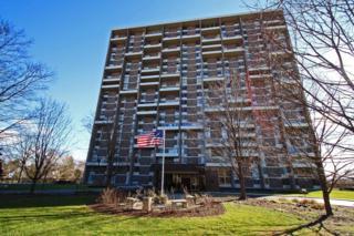 1000 Urlin Avenue #911, Grandview Heights, OH 43212 (MLS #217000356) :: Core Ohio Realty Advisors