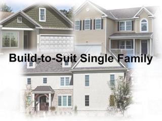 217 Cliffview Drive, Gahanna, OH 43230 (MLS #217003241) :: Core Ohio Realty Advisors