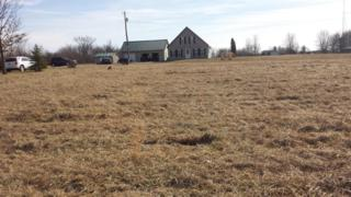 7326 State Route 19 Unit 9 Lot 96, Mount Gilead, OH 43338 (MLS #217005169) :: Core Ohio Realty Advisors