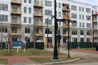 828 Bobcat Avenue #202, Grandview Heights, OH 43212 (MLS #217005898) :: Core Ohio Realty Advisors