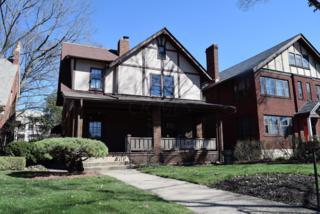 836 Park Street, Columbus, OH 43215 (MLS #217007644) :: Core Ohio Realty Advisors