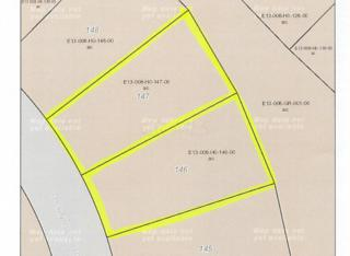 7326 State Route 19 Unit 8, Lots 14, Mount Gilead, OH 43338 (MLS #217007688) :: Core Ohio Realty Advisors