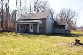 13001 Hartford Road, Sunbury, OH 43074 (MLS #217009220) :: Core Ohio Realty Advisors