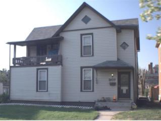 307 W Hubbard Avenue, Columbus, OH 43215 (MLS #217011044) :: Core Ohio Realty Advisors