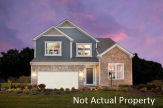 1018 Sunbury Meadows Drive, Sunbury, OH 43074 (MLS #217011196) :: Core Ohio Realty Advisors