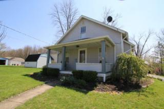 84 High Street, Sunbury, OH 43074 (MLS #217011372) :: Core Ohio Realty Advisors