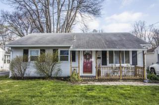 54 Orchard Heights, Delaware, OH 43015 (MLS #217011696) :: Core Ohio Realty Advisors