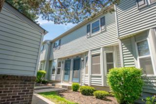 1096 Landings Loop #33, Columbus, OH 43085 (MLS #217012054) :: Core Ohio Realty Advisors