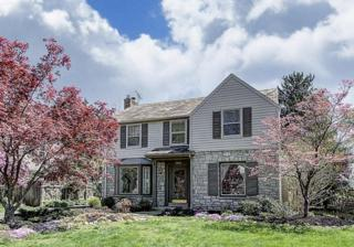 2582 Henthorn Road, Upper Arlington, OH 43221 (MLS #217012249) :: Core Ohio Realty Advisors