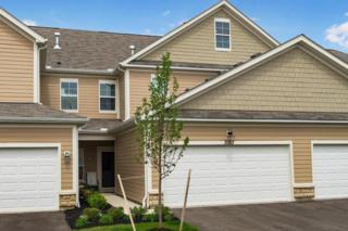 3083 Rossmore Circle, Powell, OH 43065 (MLS #217012344) :: Core Ohio Realty Advisors