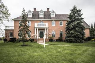 1334 Spanish Trail Court, Blacklick, OH 43004 (MLS #217012358) :: Core Ohio Realty Advisors