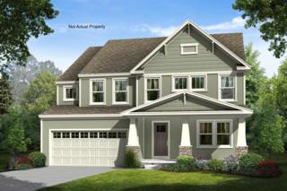7976 Narrow Leaf Drive, Blacklick, OH 43004 (MLS #217012486) :: Core Ohio Realty Advisors