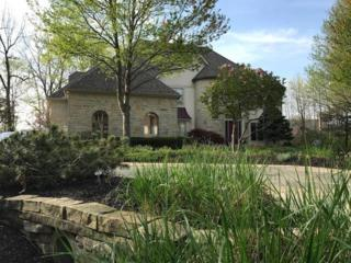 10580 Durham Place, Powell, OH 43065 (MLS #217012542) :: Core Ohio Realty Advisors