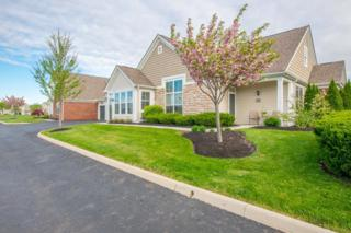 4662 Prestige Lane, Hilliard, OH 43026 (MLS #217012774) :: Core Ohio Realty Advisors