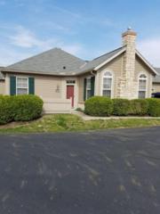 3326 Timberside Drive, Powell, OH 43065 (MLS #217012775) :: Core Ohio Realty Advisors