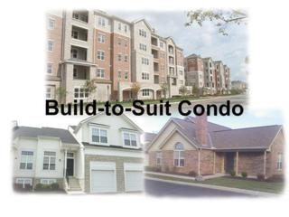 401 Lee Way, Lewis Center, OH 43035 (MLS #217012876) :: Core Ohio Realty Advisors